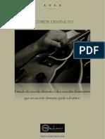 Acorde Diminuto.pdf
