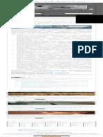 Problemas éticos de la ingeniería genética, ciencia y moral - Blog Fertilidad, Estudios Adn y Test de Paternidad - CeFeGen.pdf