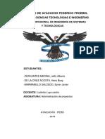 Proyecto ADmin.docx