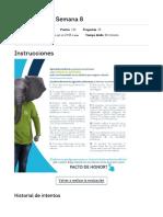 PARCIAL FINAL administracion financiera semana 8.pdf