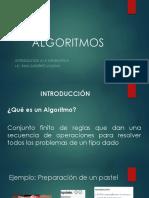 ALGORÍTMOS_1
