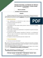 Segunda Convocatoria Cursos Francés CEPHCIS-UNAM 2019.pdf