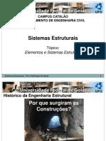 Aula_01_Elementos e Sistemas.pdf