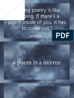 DAY-3-Types-and-Elements-of-Poetry.pptx