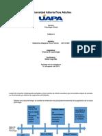 TAREA VI DE HISTORIA DE LA PSICOLOGIA (1).docx