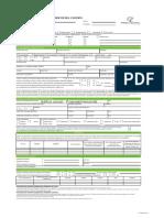 2019 - SARLAFT ACTUALIZADO.pdf