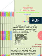 Constitutions of the Phip (1)