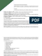 Cap 9 y Conclusiones