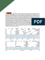 Documento 1(1).docx