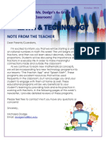 parent newsletter final