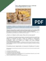 Conteo físico, procedimiento para auditar inventarios según las NIA.pdf