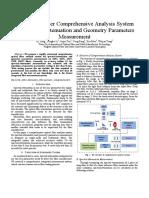Analisis de Sistemas de Atenuacion (1)