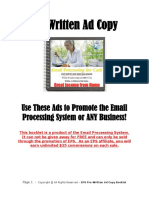eps-ad-copy.pdf
