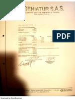 2015 Notas Estados Financieros