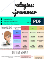 Strategies Grammar Juan Hurtado (1)
