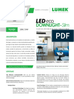 Ficha Led Eco Downlight Slim Cuadrada.pdf-1