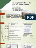 COMPARACION DOS INTERVENCIONES DE ESPACIO PUBLICO.odp