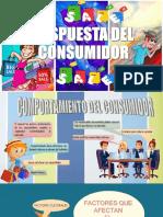 RESPUESTAS DEL CONSUMIDOR diapos expo (1).pptx