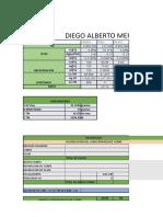 MERMA ALFARO DIEGO.xlsx