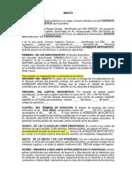MINUTA ANTICRESIS.docx