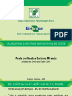 AULA_1_CALENDARIOS_SANITARIOS_PARA_BOVINOS_DE_CORTE.pdf