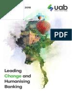 uab Annual Report 2018_Final_0.pdf