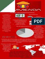 Poster Gestion del Talento.pdf