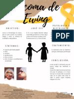 Cartelb Sarcoma de Ewing Exp
