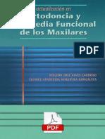 Atlas de Fotografías en Ortopedia Maxilofacial