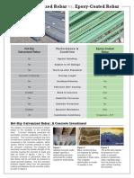 02_Comparativa_GvsECR.pdf