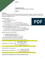 1.1Resumen1(Geométricos Componentes)