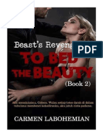 To Bed The Beauty.pdf