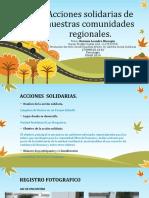 accionsolidariacomunitariaKarenTrujilloGrupo(700001A_614)