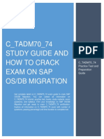 C_TADM70_74_Study_Guide_and_How_to_Crack.pdf