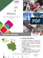 DR-Mixteca-05-abril-17(1).pdf