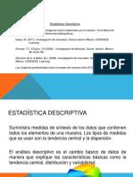 31325535Estadistica Descriptiva.pptx RA 1