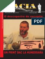 mag-2007-45