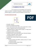 4_Plasticos_Tipo_Eter.pdf