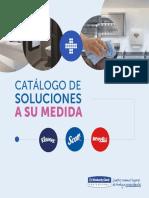 CATÁLOGO DIGITAL - KCP Soluciones a su medida.pdf