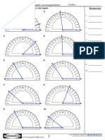 Águlos. Medida con transportador..pdf