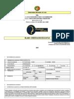 Silabo-de-Orientacion-Educativa-6to-A-1.pdf