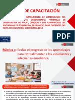 PPR_RETROALIMENTACION_observacion_de_aul.pptx