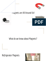 magnets-2
