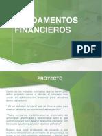 HFEP - Unidad 3 - Doc2 - Fundamentos Financieros