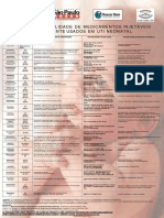 Texto-GuiadeMedicamentosInjetáveisemUTINeonatal.pdf