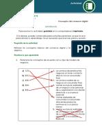 1.1.5 ACTIVIDAD NIVEL 1.1.pdf