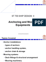 St 703 03 Anchoring and Mooring.pptx