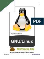 05_Linux_avanzado_1.pdf
