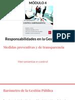 4. Guia de Modulo 4 - Cccontrol Gubernamental