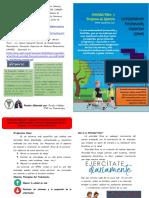 PROGRAMA DE EJERCICIO EPOC.docx
